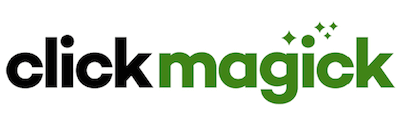 ClickMagick link tracker